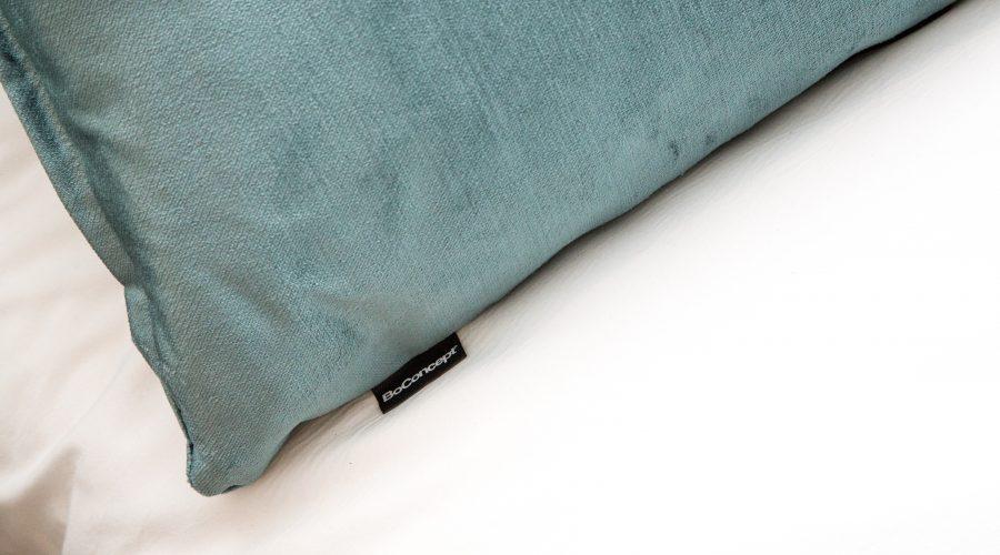 Cushion: